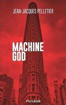 Un thriller aux accents religieux