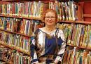 Toujours plus de lecteurs de livres francophones à Toronto